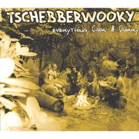 Tschebberwooky | Everything Cook & Curry
