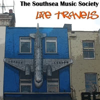 The Southsea Music Society | Life Travels