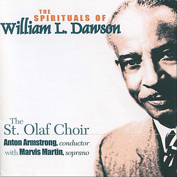 92 Best Chór świąteczny Choir Christmas Images On: The Spirituals Of William L. Dawson