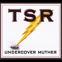 Tsr(the Smokin Roaches) | Undercover Muther