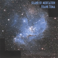 Frank Tuma | Island of Meditation