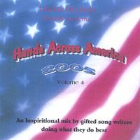 Compilation CD | Hands Across America 2005 Volume 4