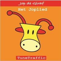 Tunetraffic | Het Joplied