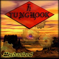 Tunghook | Mechanized