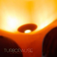 Turbopause | Current
