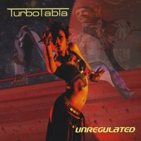 Turbo Tabla | Unregulated
