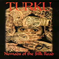 Turku | Nomads of the Silk Road