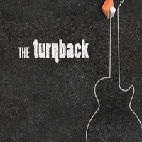 The Turnback | Drawn in Chalk