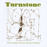 Turnstone | Six Songs About Being Human