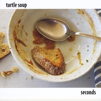 Turtle Soup | Seconds
