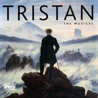 Jay Turvey And Paul Sportelli | Tristan The Musical