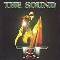 TUT | The Sound
