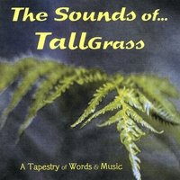 Various Artists | TallGrass Writers Guild: The Sounds of TallGrass feat. Keenan Baxter