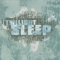 Twilight Sleep | Twilight Sleep