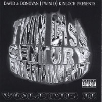 Twind1st Century Ent. | Twind1st Century Entertainment Vol.2