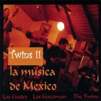 The Twins | Twins II La Musica de Mexico