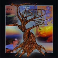 Twisted Tree | Twisted Tree