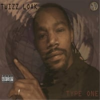 Twizz Loak | Type One