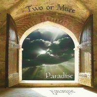 Two or More | Paradise