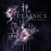 Classics, Vol. 1 - Two Steps From Hell