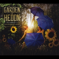 Two Worlds Apart | In the Garden of Hedon