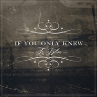 Ty Dillon | If You Only Knew
