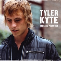 Tyler Kyte | Talking Pictures