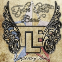 Tyler Little Band | Temporary Arms EP