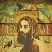 Tyler Nail | Winter to Winter