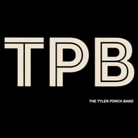 Tyler Porch Band | Tyler Porch Band