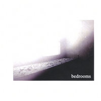 Tyler Riggs | bedrooms