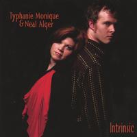 Typhanie Monique & Neal Alger | Intrinsic
