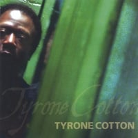 Tyrone Cotton | Tyrone Cotton
