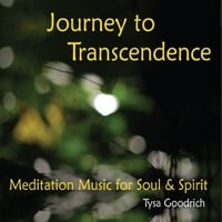 Tysa Goodrich | Journey to Transcendence