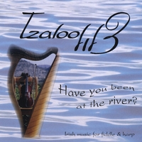 Tzalool Duo - Sunita Staneslow & Gal | Have you been at the River?