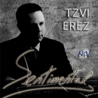 Tzvi Erez | Sentimental
