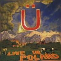 Uberband | Live in Poland