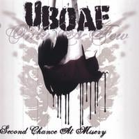Uboaf | Second Chance at Misery