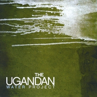Various Artist | The Ugandan Water Project