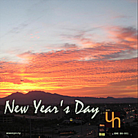 UH | New Year's Day