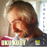 Uku Kuut | Smooth Funk