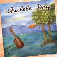 Various Artists | Ukulele Day