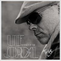 Ulf Jordal | Heartbeat of Time