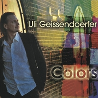 Uli Geissendoerfer | Colors