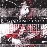 V/A | Beyond Inspiration - A Tribute to Uli Jon Roth