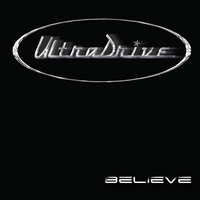 UltraDrive | Believe