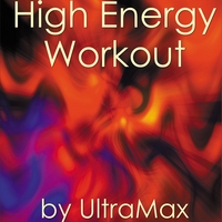 UltraMax | High Energy Workout
