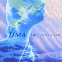 Uma Silbey | Soul of the Beloved