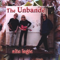 The Unbande | Alto Logic