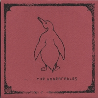 The Unbearables | Rock